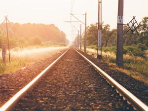 pociąg 2