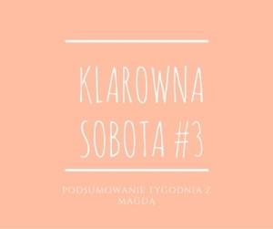 klarownasobota3