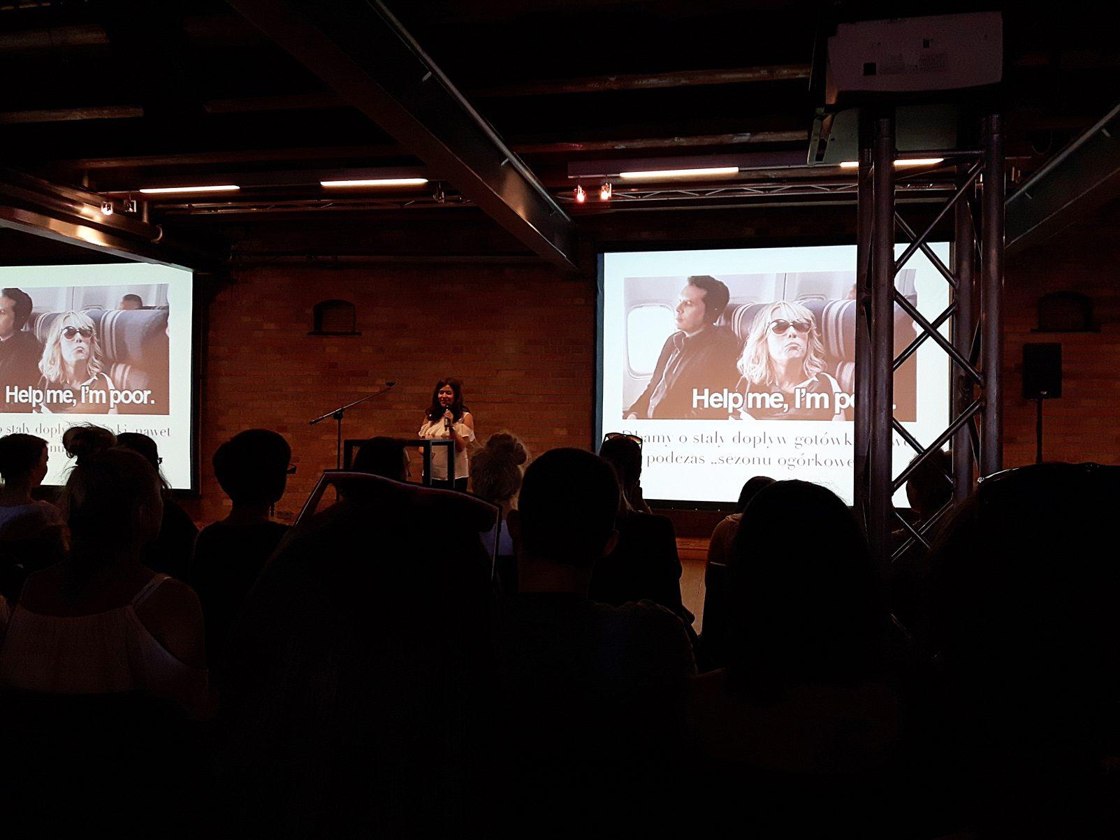 blog-conference-poznan-2016-moj-pierwszy-raz