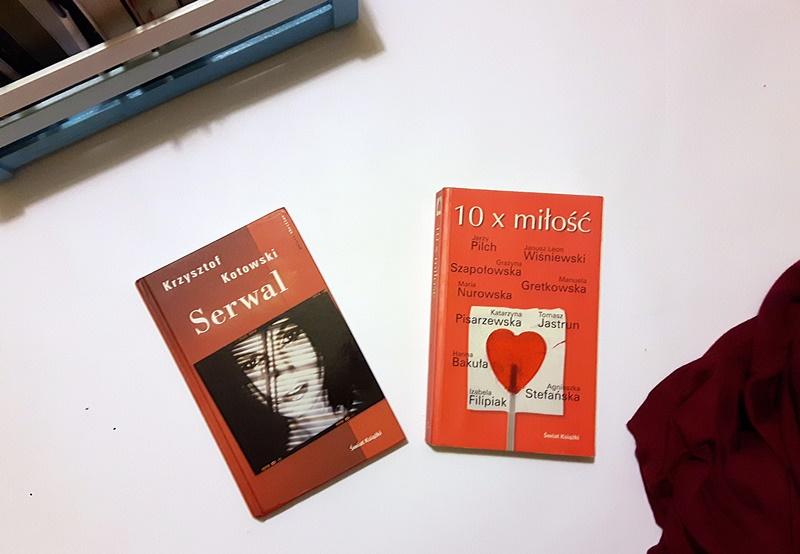 wielka_wymiana_książkowa