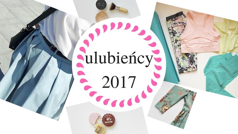 ulubiency-roku-2017
