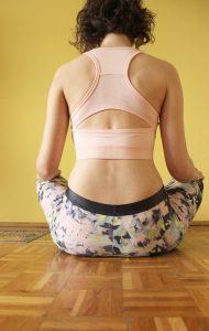 joga-początki