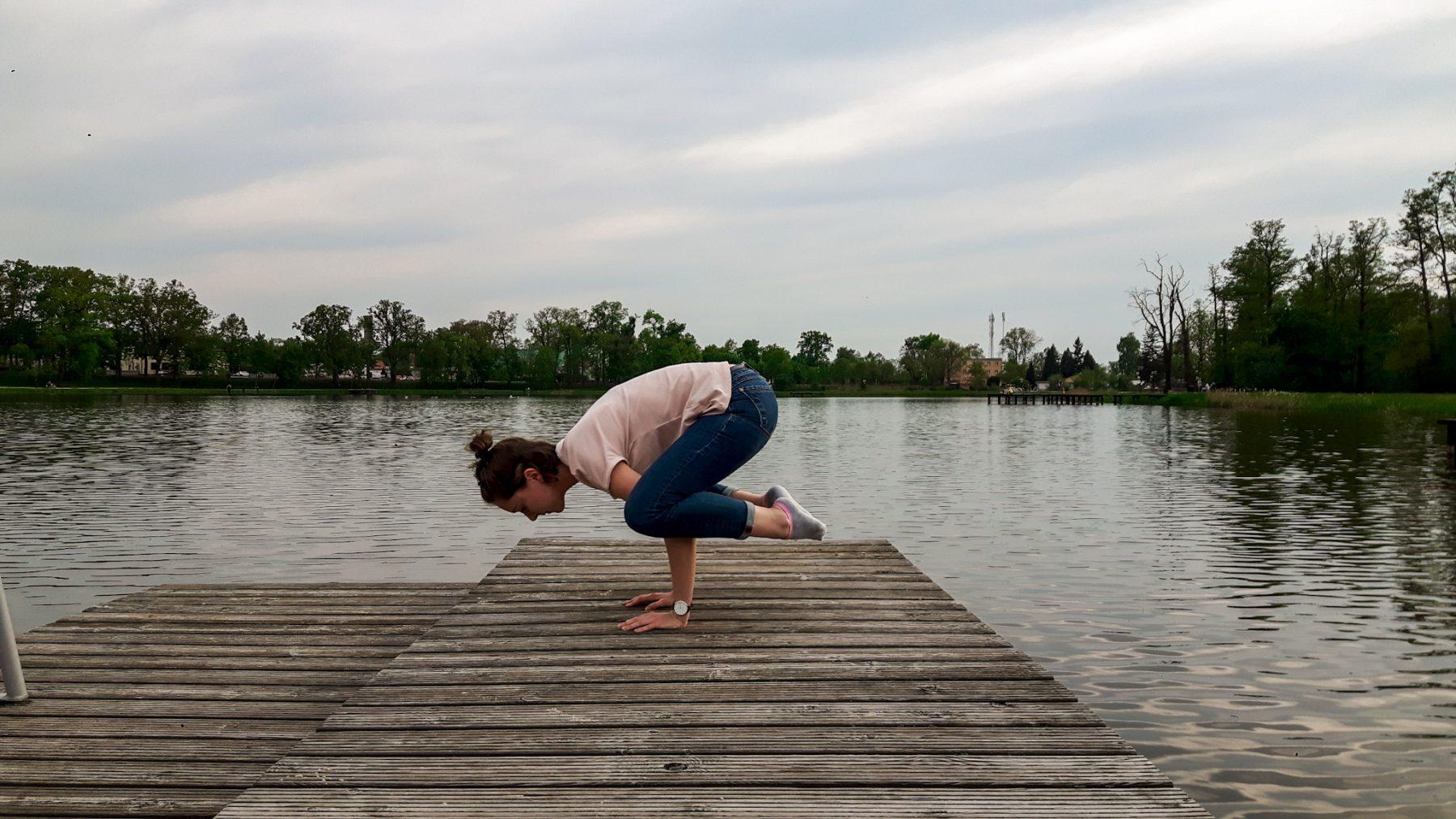 joga-w-domu-joga-dla-poczatkujacych